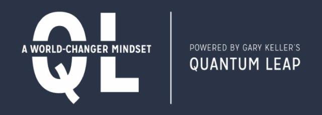 Quantum-Leap-16-05-16