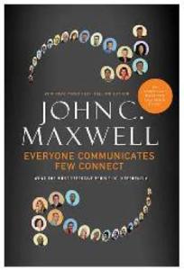 everyone-communicates-image