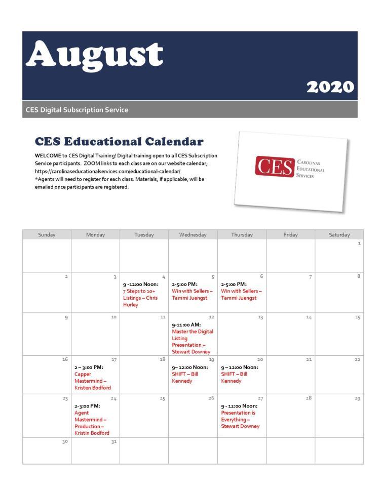 August 2020 Calendar Online-page-001