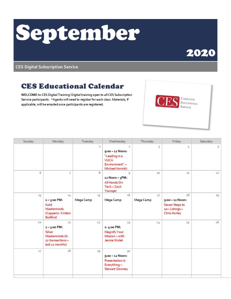 September Calendar Online-page-001