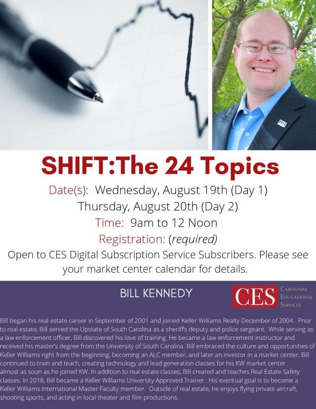 SHIFT - Bill Kennedy - FB-page-001